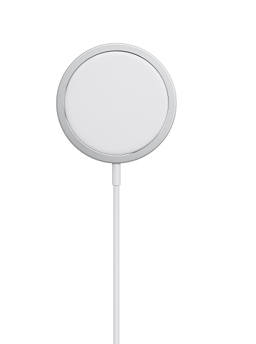 Apple Magsafe charger ( MHXH3ZM/A )